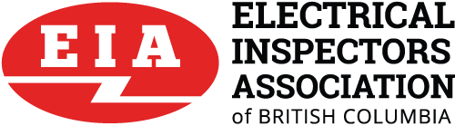 Electrical Inspectors' Association of BC